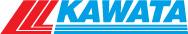 Kawata Mfg. Co.